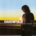 Paul Oakenfold - A Lively Mind '2006
